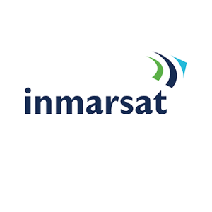 Inmarsat C-Suite Team